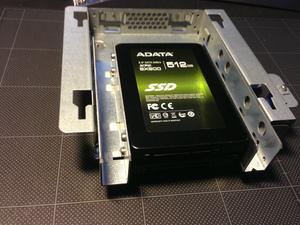 512G-SSD-ON-PE860.jpg