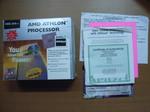 ATHLON1400-266(Thunderbird)2.JPG
