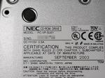 CD-210PU-20-5.JPG