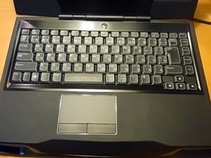 DELL-M14x-4.JPG