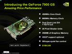 GF7900GS-SPEC.jpg