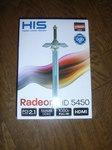 HISRADEX5450.JPG