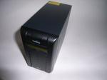 LHD-NAS250W-2.JPG