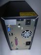 LHD-NAS250W-4.JPG