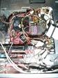 N2VIEW-POWERUP5.JPG