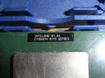 QCP8ES-2.JPG