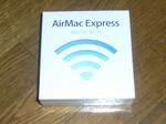 airmac-express1.JPG