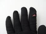 monbell-glove2.JPG