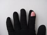 montbell-glove3.JPG