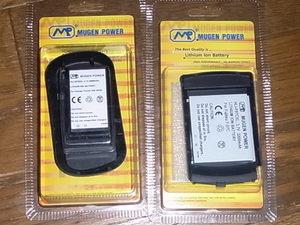 mugen-power-1.JPG