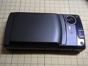 mugen-power-2.JPG