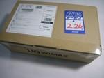 uq-wimax-11-2.JPG