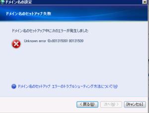 whs-dns-error1.PNG