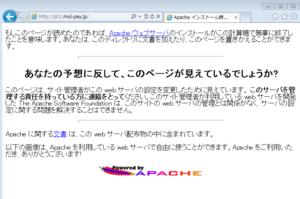 xrea-kessai-server.PNG